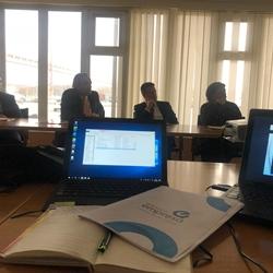 Imagem: Associação Industrial Portuguesa (AIP) / Câmara de Comércio e Indústria - Lisboa