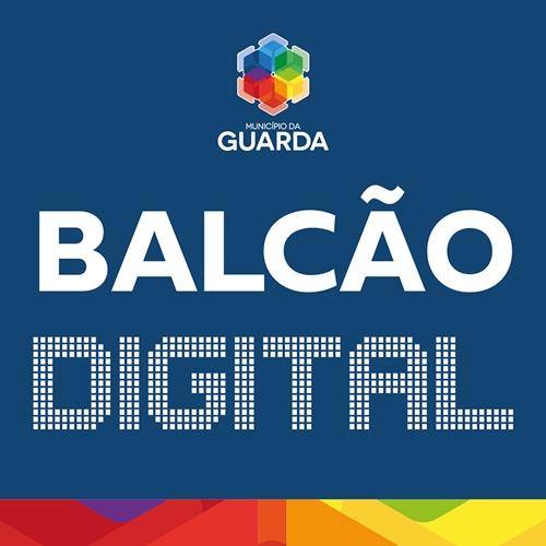 Imagem: SERVIÇOS ONLINE