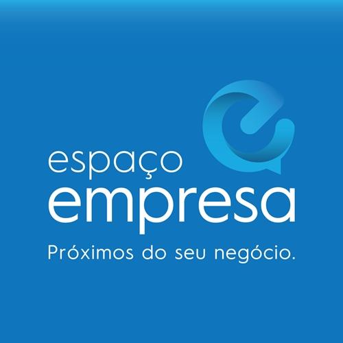 Imagem: Espaço Empresa GUARDA