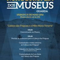 Imagem: cartazes_museu_noite.jpg