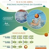 Imagem: cartazTAÇADEPRTUGAL.jpg
